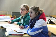 留学生论文写作该如何写词造句