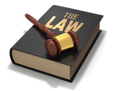 assignment 法律 代写案例 law案例分析