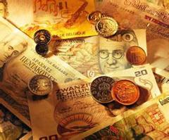 财会类dissertation代写案例-投资基金管理
