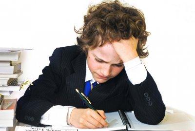 留学生英文论文写作必备19个英文在线书库