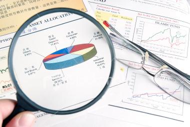 留学生财务报表常用英文汇总