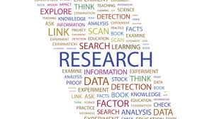 How To Write A+ Research Essay?