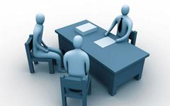 美国西北大学IMC整合营销专业面试常见问题解析