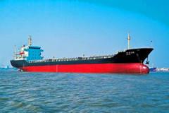 船舶常用的英语单词-新手必须掌握!