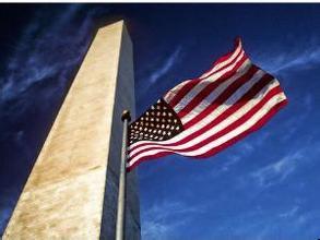 【美国留学】与美国人交流你应该注意的小细节