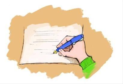 如何提高英语论文写作能力