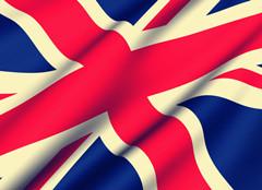 英国留学必备的两张银行卡!