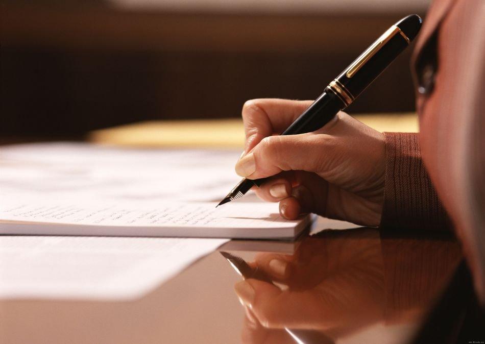 【essay写作】怎么样围绕主题来写?