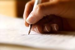 Essay写作原创性原则以及写作技巧