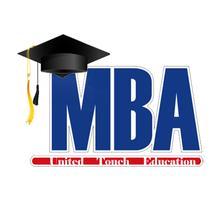 这些顶尖大学MBA课程的Essay question题目你都会写吗?