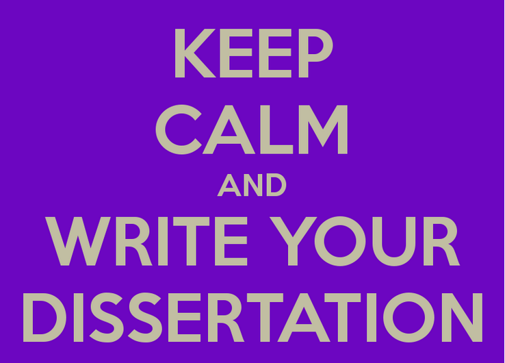 如何写出高质量的论文?先问问自己这7个问题!