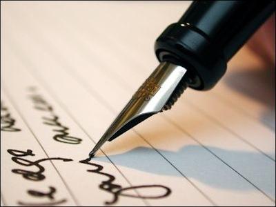 """英文论文写作中6种""""例如""""的表达方法"""