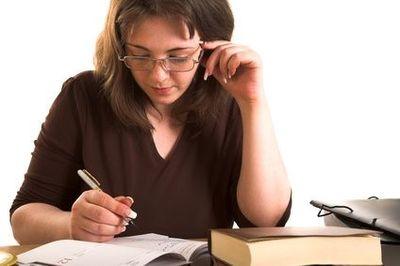美国留学Essay格式大全