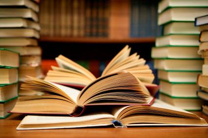 美国16所名校本科申请最新Essay Topic汇总