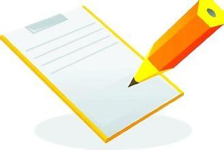 留学生Essay写作12所大学的免费数字图书馆超值推荐!