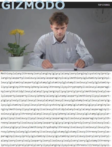 最长的英文单词神起底