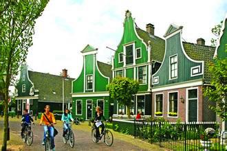 荷兰留学推荐信写作核心技巧解读