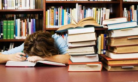 这3个策略足以让你在考试写作中拿到高分