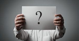 WHY ESSAY怎么写?完美why essay写作攻略