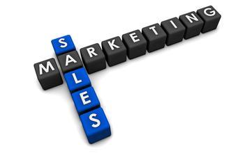 Marketing Essay代写高分案例-印度Bharati Airtel营销管理研究