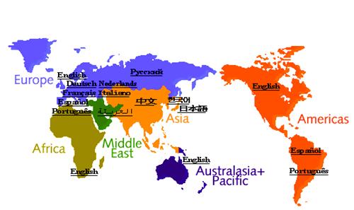 跨文化交际英语论文题目与范文
