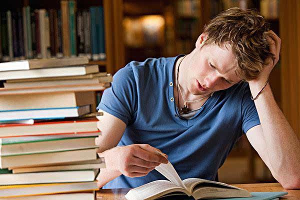 美国Law Essay写作难点和写作方法解析