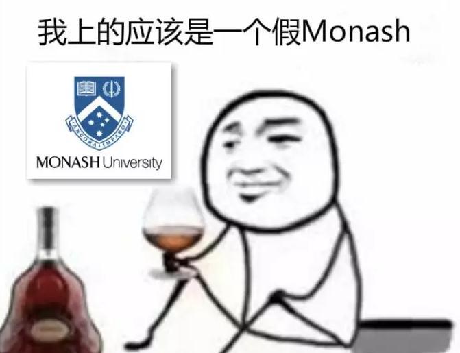 80%的Monash学子挂了科都是因为不知道这些!