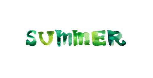 暑假那么长,留学前你该如何利用好暑假的时间?