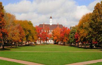 美国大学学术诚信条例—伊利诺伊大学香槟分校篇