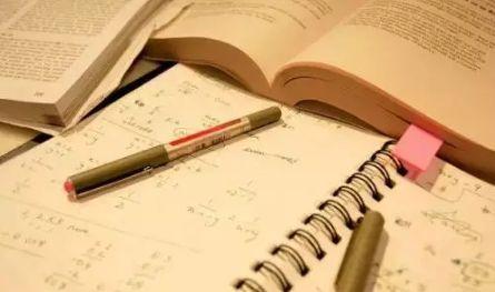 如何从成绩单里挖掘下一次SAT提分要点?