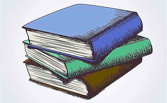 写好文书Essay开头竟如此重要?
