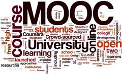 留学生免费online course课程资源网站