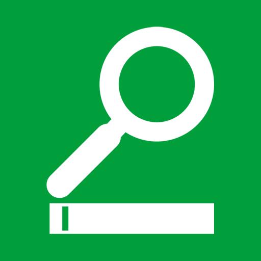 英文论文代写必备26个学术搜索引擎