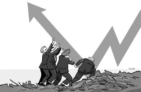 英文论文代写—7类Economics Topics推荐