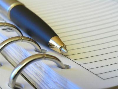 Academic Essay代写常用句型