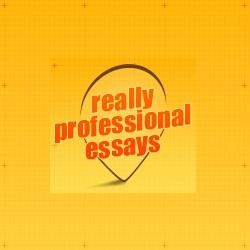 英国论文代写丨英国Essay与Dissertation有哪些区别?