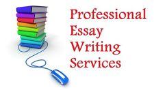 美国Essay代写—教你如何写出优秀的Essay Outline