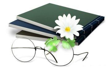 留学生学术英文论文写作规范