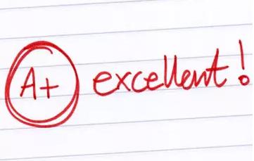 留学生英文论文开题报告如何写?