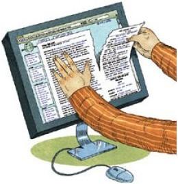 学霸推荐|Moodle教学平台如何查Essay Plagiarism